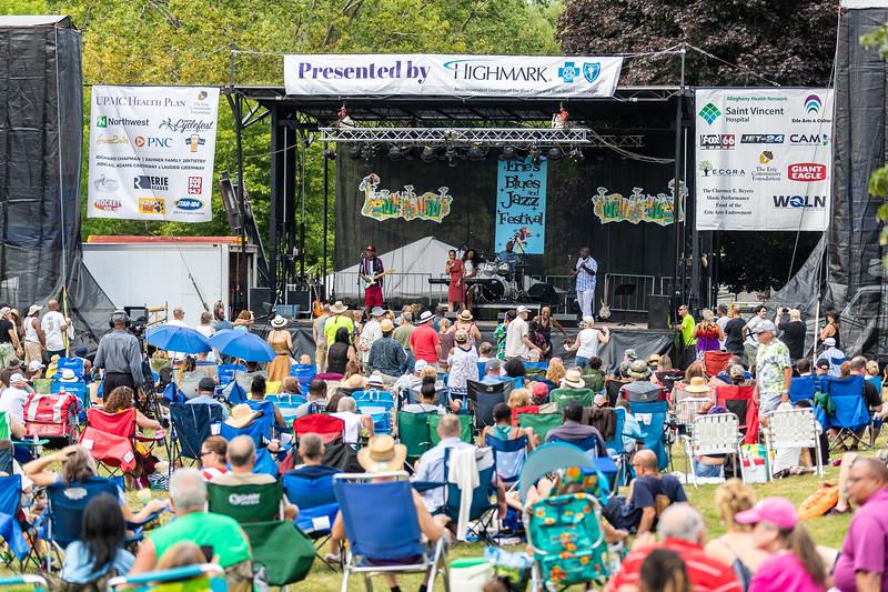 Blues & Jazz Festival August 03, 2019 044
