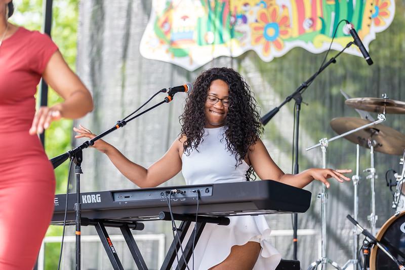 Blues & Jazz Festival August 03, 2019 047