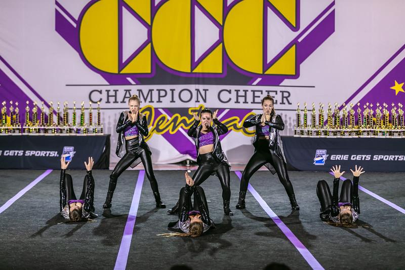 Champion Cheer 070 December 07, 2019