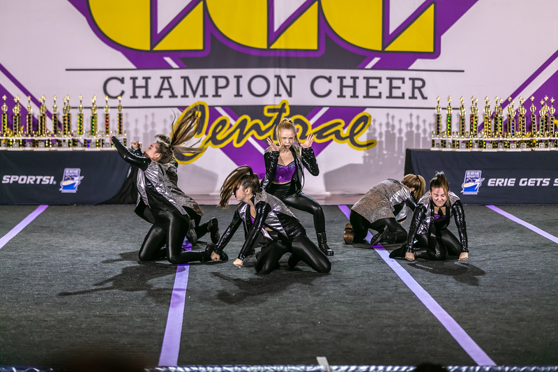 Champion Cheer 038 December 07, 2019