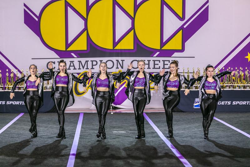 Champion Cheer 061 December 07, 2019