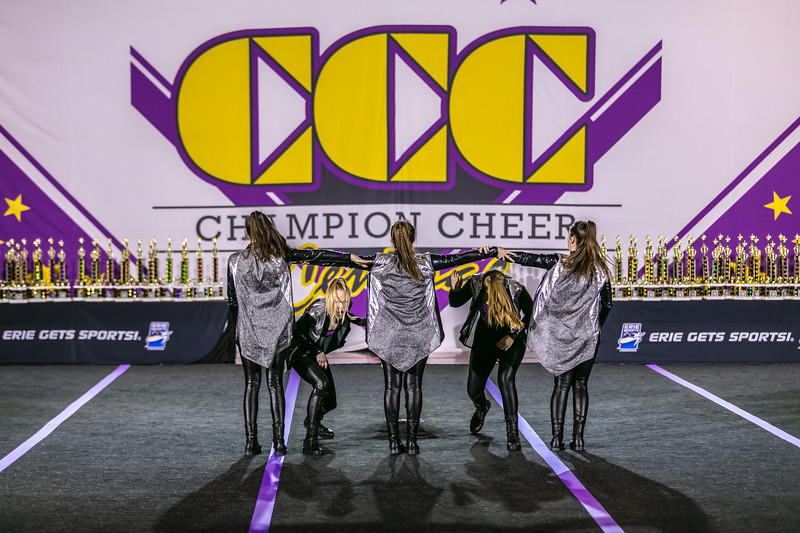 Champion Cheer 071 December 07, 2019
