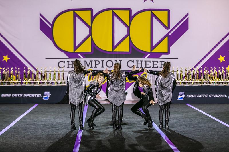Champion Cheer 072 December 07, 2019