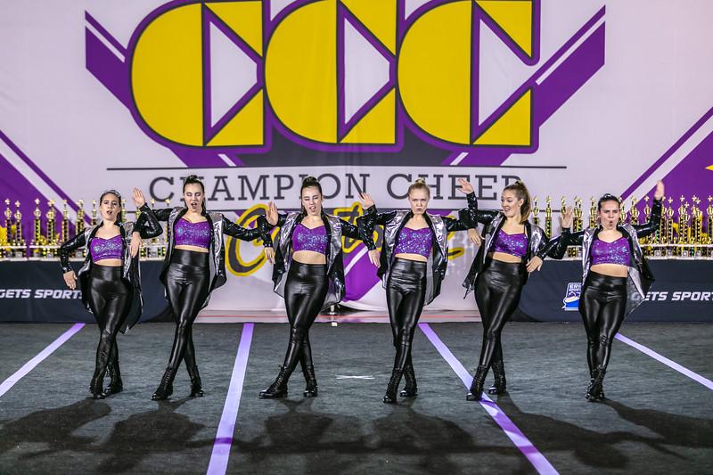 Champion Cheer 062 December 07, 2019