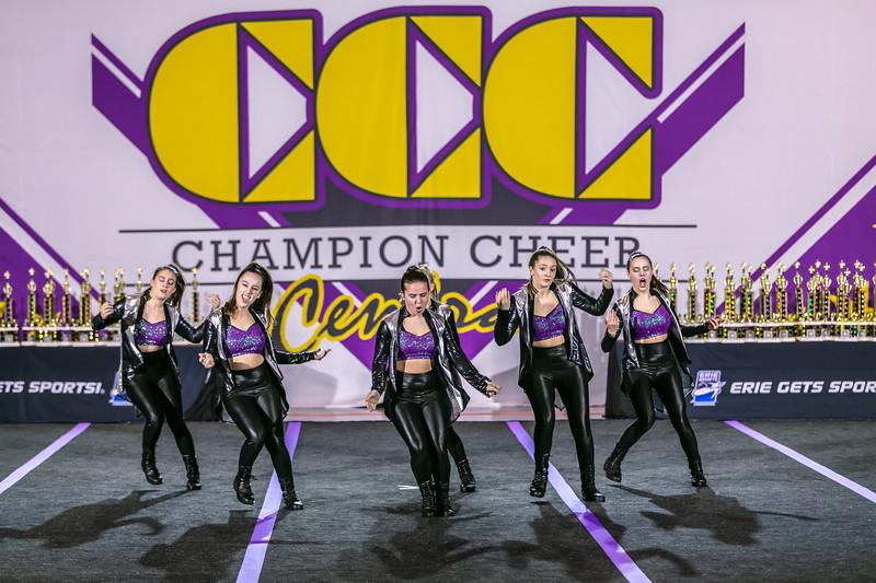 Champion Cheer 045 December 07, 2019