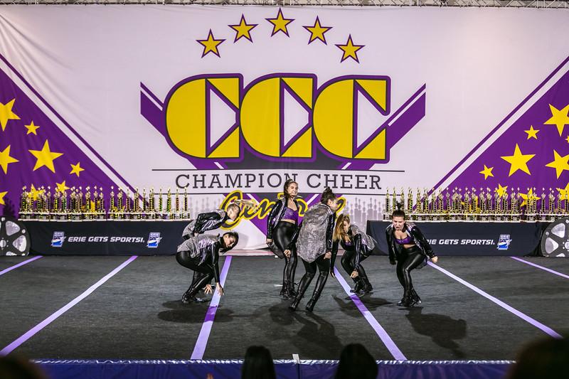 Champion Cheer 077 December 07, 2019