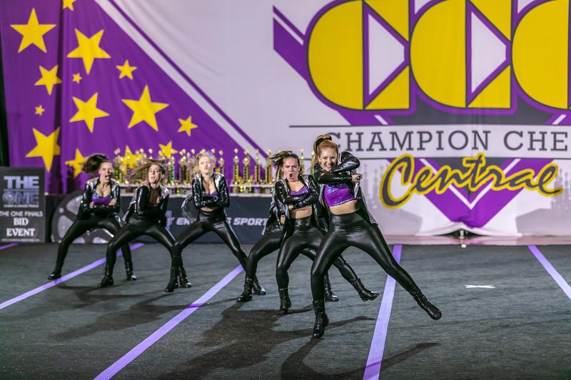 Champion Cheer 058 December 07, 2019