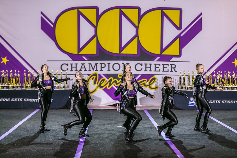 Champion Cheer 082 December 07, 2019