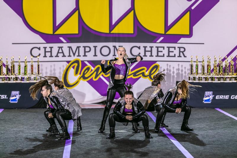 Champion Cheer 043 December 07, 2019