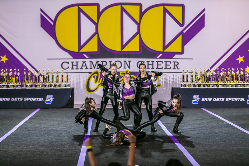 Champion Cheer 068 December 07, 2019
