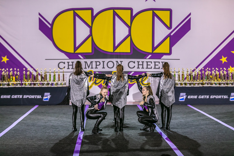 Champion Cheer 073 December 07, 2019