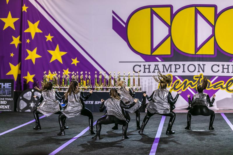 Champion Cheer 049 December 07, 2019