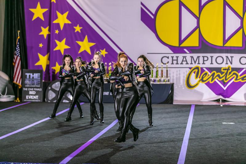 Champion Cheer 057 December 07, 2019