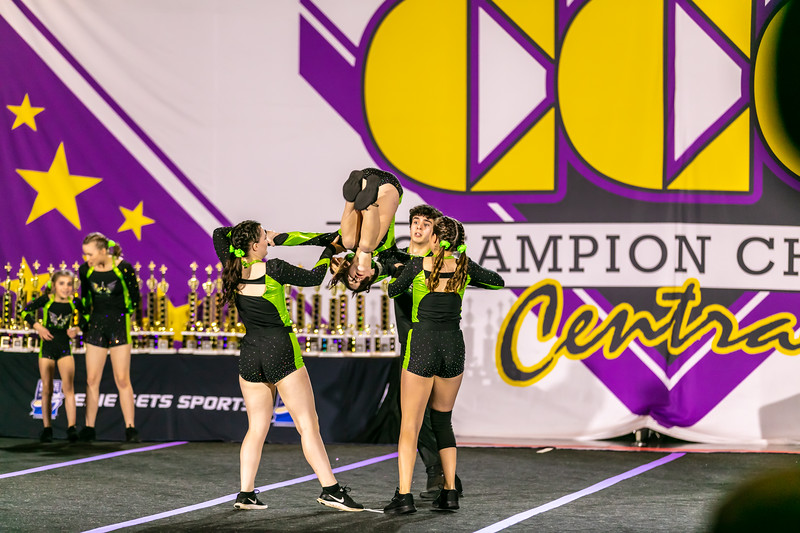 Champion Cheer 020 December 07, 2019