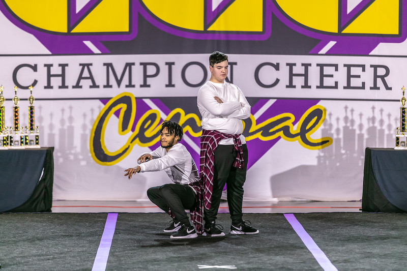 Champion Cheer 092 December 07, 2019