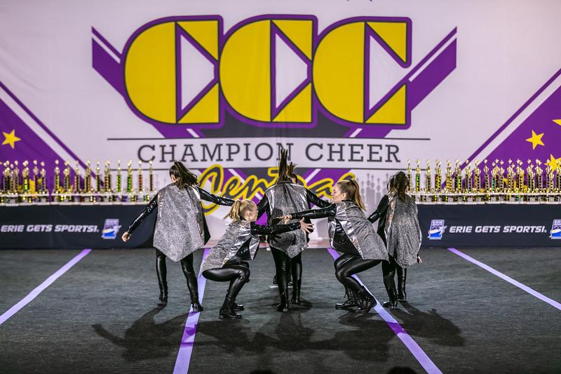 Champion Cheer 074 December 07, 2019
