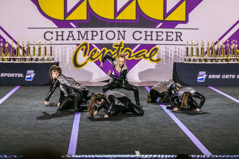Champion Cheer 037 December 07, 2019