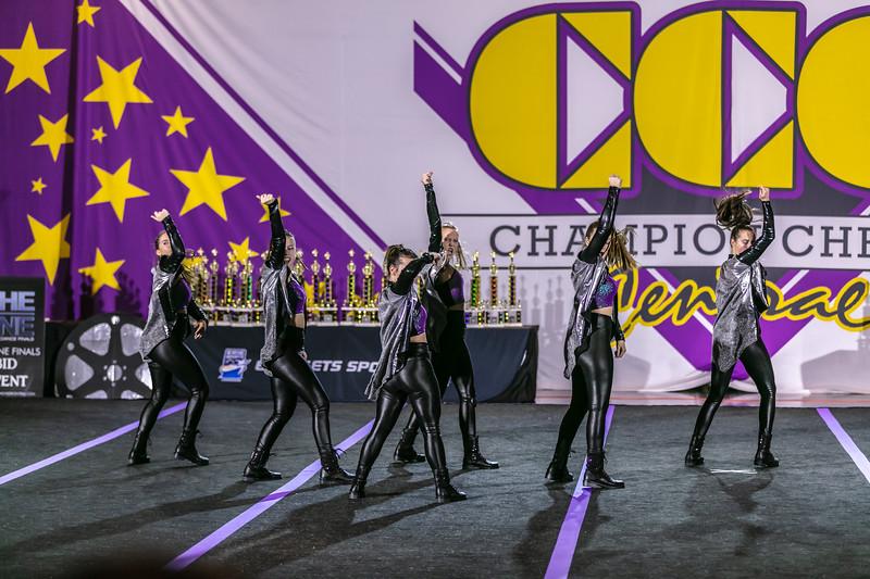 Champion Cheer 051 December 07, 2019