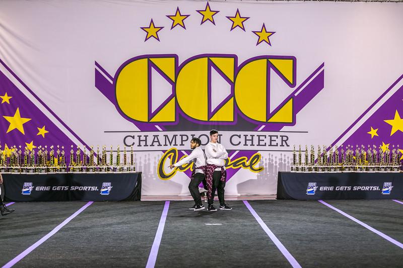 Champion Cheer 091 December 07, 2019