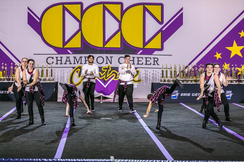 Champion Cheer 093 December 07, 2019