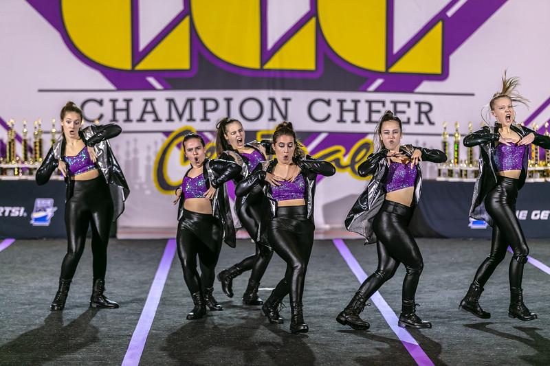 Champion Cheer 080 December 07, 2019