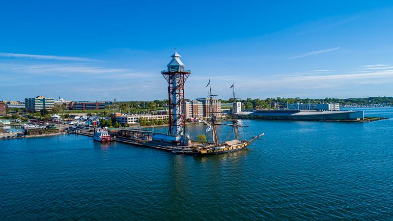 Flagship Niagara May 22, 2019 001