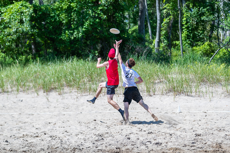Don't Give Up The Disc July 13, 2019 026