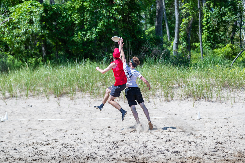 Don't Give Up The Disc July 13, 2019 027