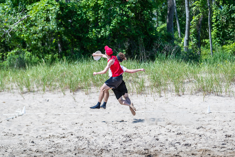 Don't Give Up The Disc July 13, 2019 028