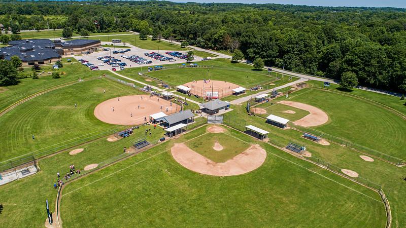 ESC Softball June 22, 2019 003