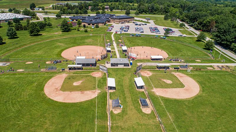 ESC Softball June 22, 2019 002