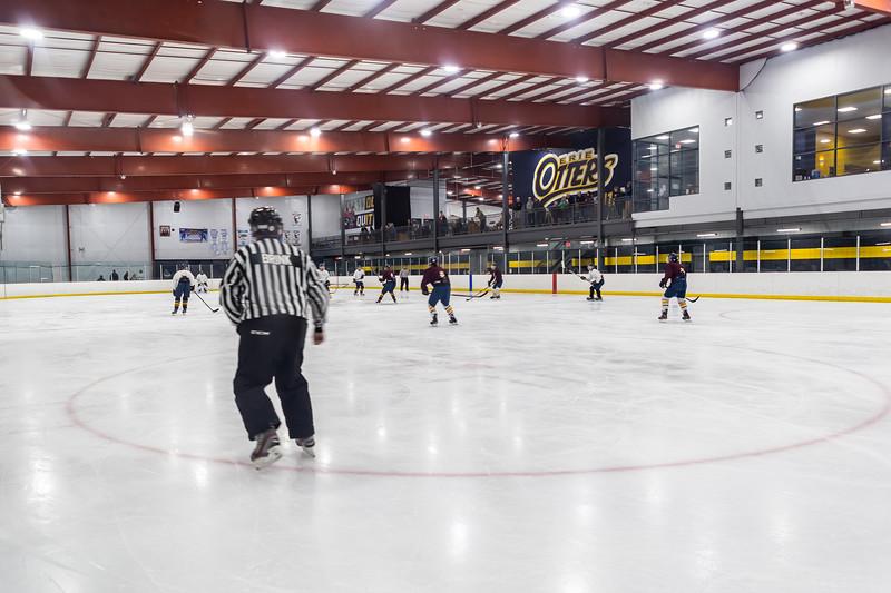 Erie Bank Sports Park September 14, 2019 006