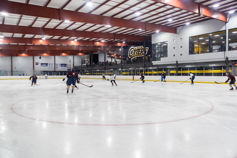 Erie Bank Sports Park September 14, 2019 005