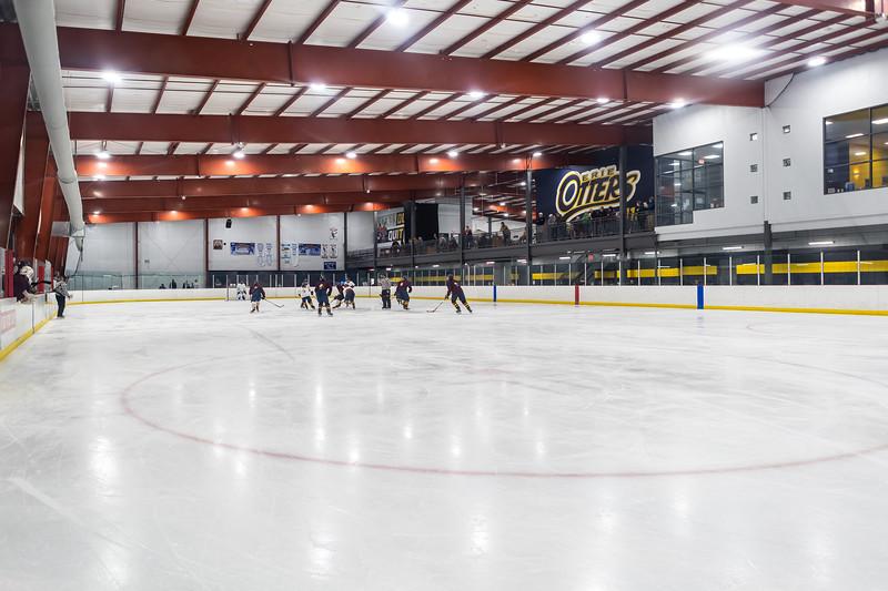 Erie Bank Sports Park September 14, 2019 008