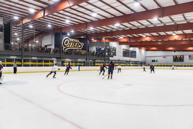 Erie Bank Sports Park September 14, 2019 025