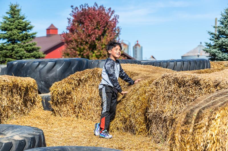 Port Farms 189 October 11, 2019