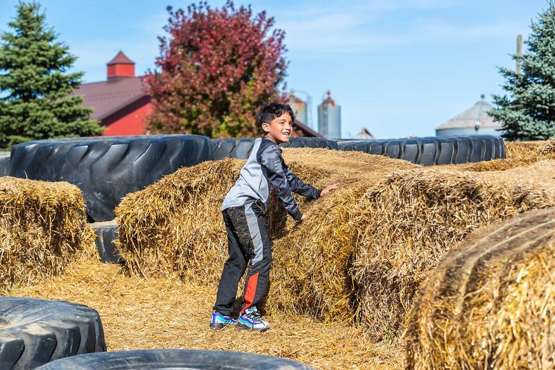 Port Farms 186 October 11, 2019