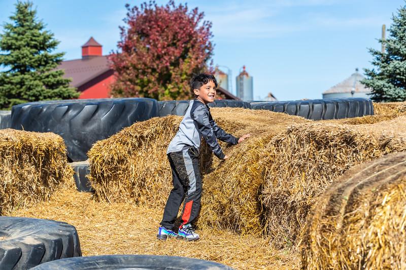 Port Farms 187 October 11, 2019
