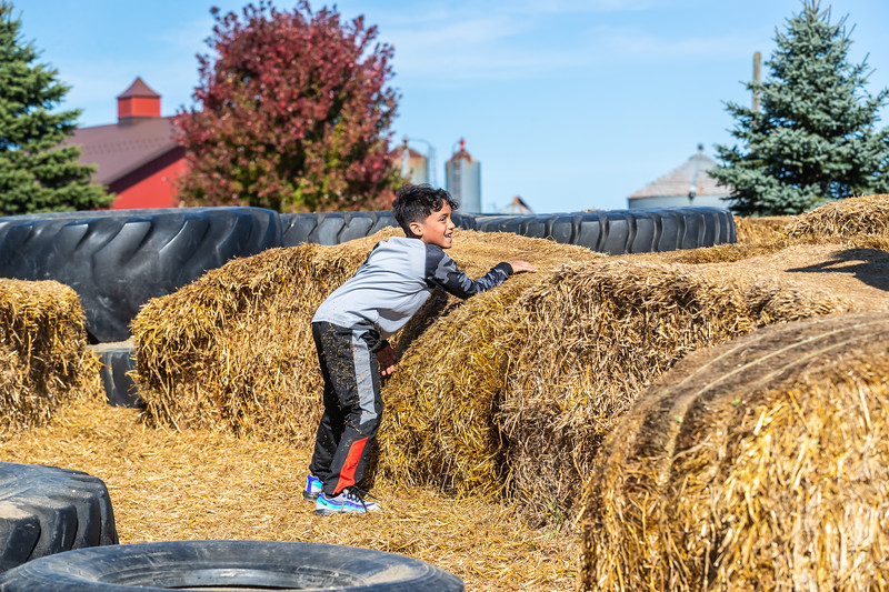 Port Farms 183 October 11, 2019