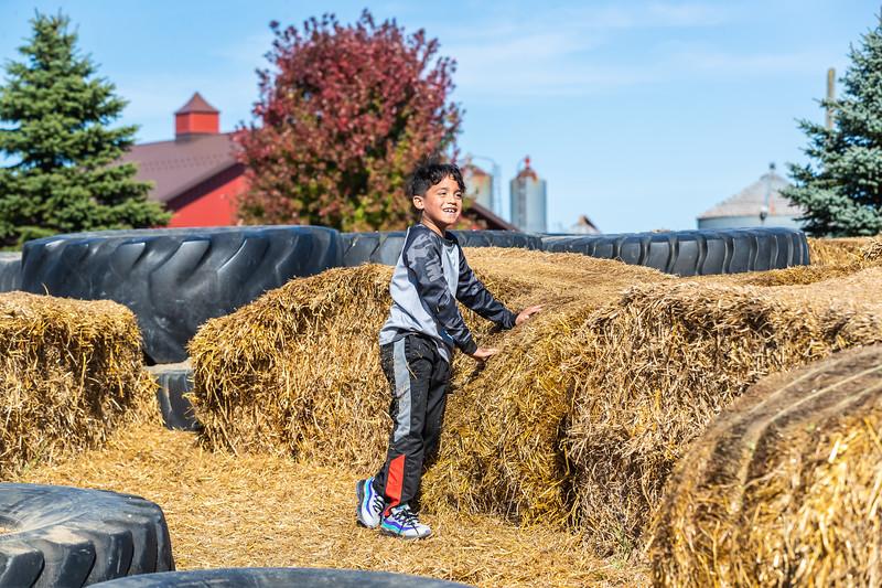 Port Farms 188 October 11, 2019