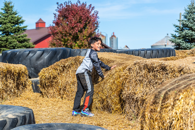 Port Farms 185 October 11, 2019