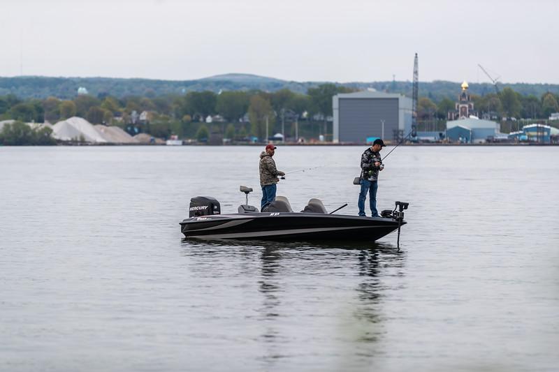 Fishing 005 May 16, 2021