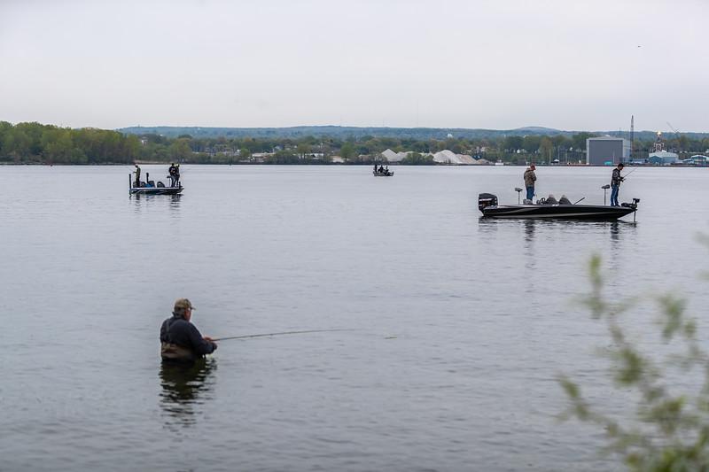 Fishing 002 May 16, 2021
