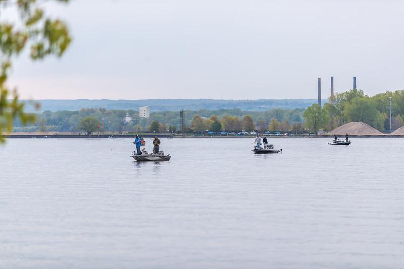 Fishing 003 May 16, 2021