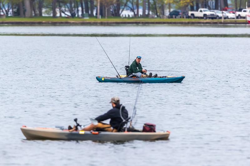 Fishing 017 May 16, 2021