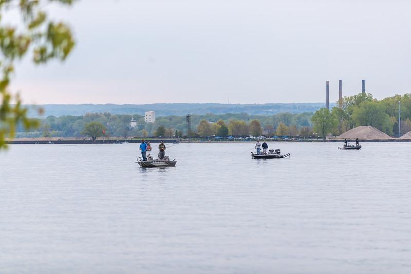 Fishing 004 May 16, 2021