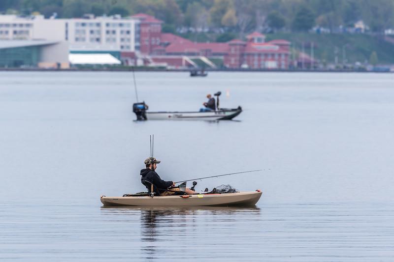 Fishing 007 May 16, 2021