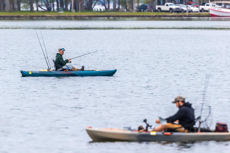 Fishing 019 May 16, 2021