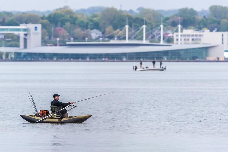 Fishing 010 May 16, 2021