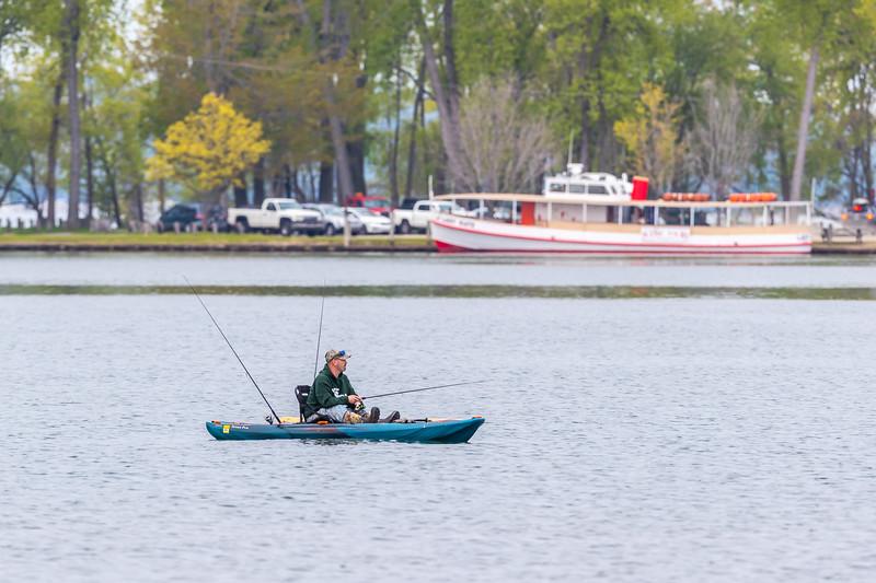 Fishing 016 May 16, 2021